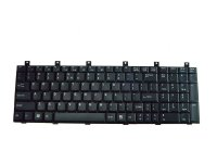 Acer Aspire 1700 US English keyboard