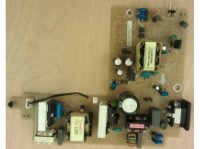 Acer original power board - AC100692
