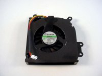 Acer Aspire 3620 & TravelMate 2420 CPU fan