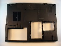 Acer Aspire 3610 lower case