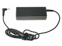 Acer original AC adapter - AC134045