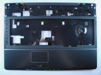Acer original upper case - AC21368