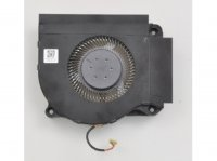 Acer original fan - AC148865