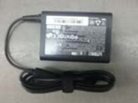 Acer original AC adapter - AC89443