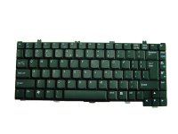 Acer Aspire 1300 US English keyboard
