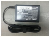 Acer original AC adapter - AC68215