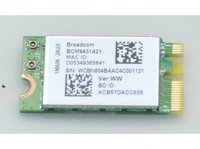 Acer original wireless LAN card - AC102261