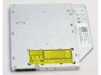 Acer original optical drive - AC109455
