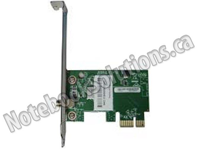 GATEWAY DX4885 LITEON WLAN DRIVER FOR PC