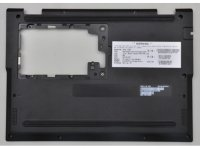 Acer original part - AC152312
