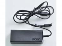 Acer original AC adapter - AC135787