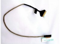 Acer original LCD cable - AC105559