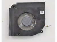 Acer original fan - AC148864