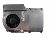 Acer Aspire 1660 fan & heatsink
