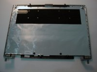 "Acer original LCD back cover (for 15"") - AC21110"