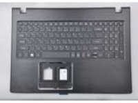 Acer original upper case with keyboard - AC110945