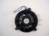 Toshiba original fan - TS41732