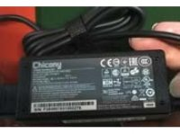 Acer original AC adapter - AC133609