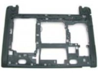 Acer original lower case - AC54042