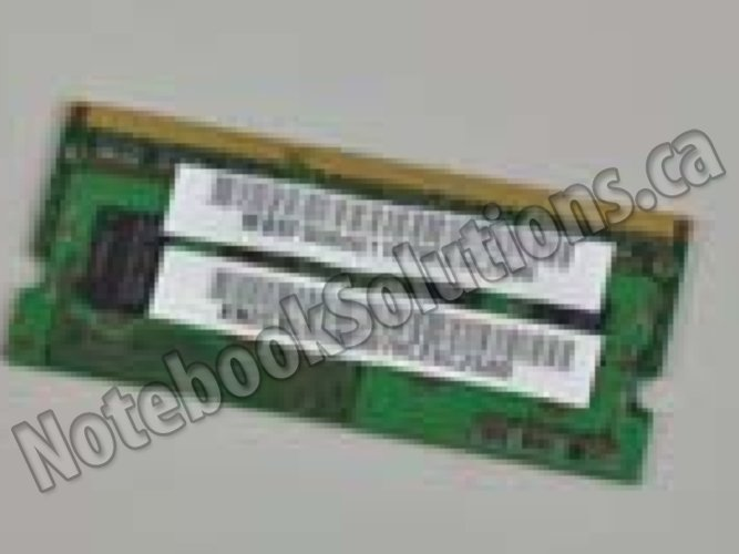 DRIVER FOR ACER SHANGQI A4611