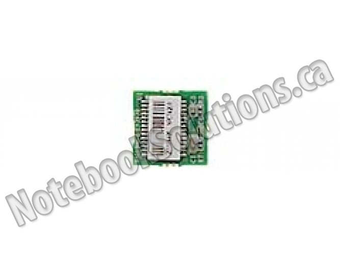 acer original circuit board - ac133434  ac133434