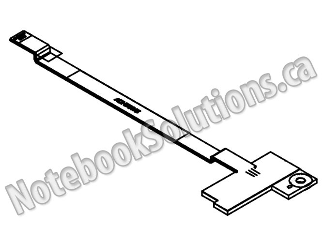 toshiba original circuit board - ts44734  ts44734