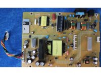 Acer original power / inverter board - AC89853