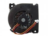 Toshiba original fan (for CPU) - TS33946