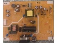 Acer original power / inverter board - AC100067