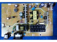 Acer original power / inverter board - AC92393